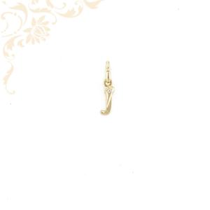 5d7eb3433 Női medálok - Medálok