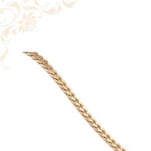 Arany karkötő, arany karlánc, arany reif