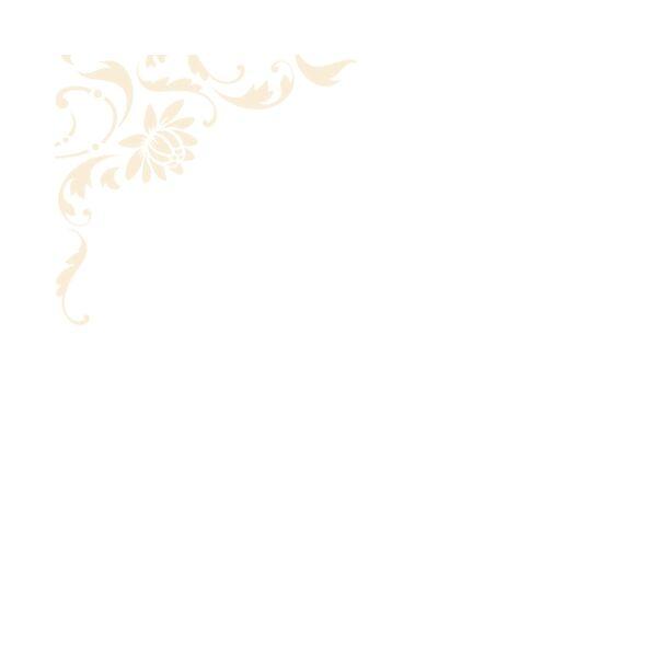 Áttört fejrészű női arany gyűrű ródium bevonattal díszítve