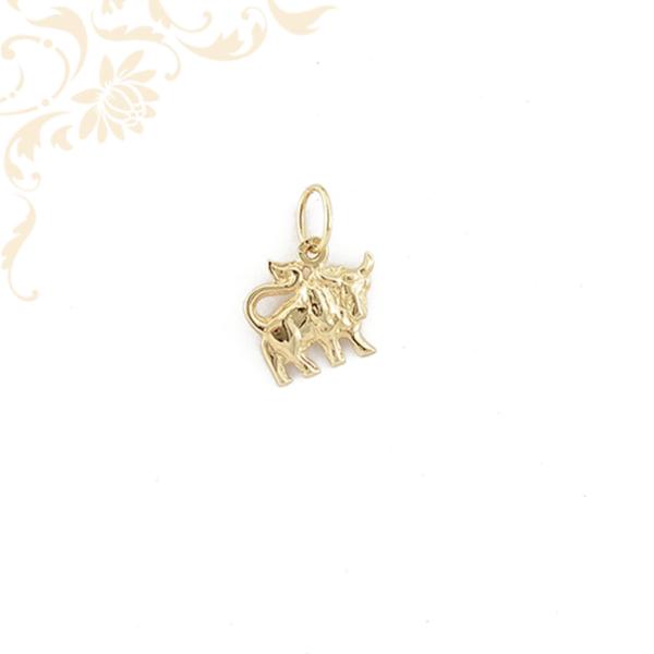 Arany bika medál