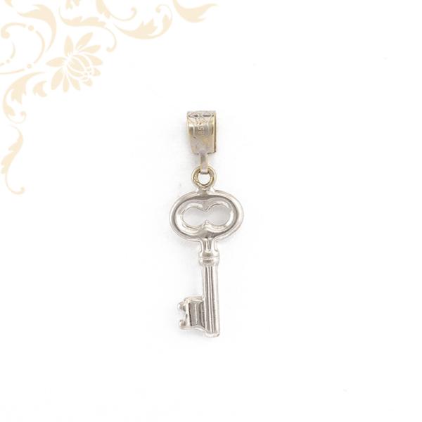 Arany kulcs medál